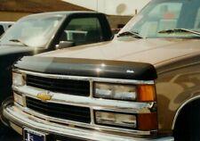 Ultraguard Bug Shield for 1992 - 1999 Chevrolet Suburban