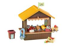 Playmobil - Summer Fun - 6516 - Sommercamp-Kiosk - NEU OVP