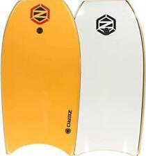 """New listing O&E 44"""" Zero Orange Body Board"""