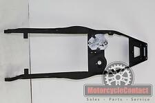 14 15 Ebr 1190rx 1190 Rx Rear Subframe Back Sub Frame Tail More Complete