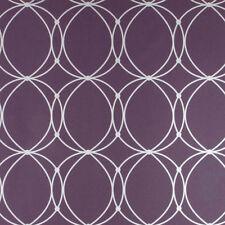 Solid Sheet Graham & Brown Wallpaper Rolls