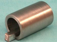 "3/4 X 1 X 1-1/4 GoKart 1"" Bore Cetrifugal Clutch Adapter Reducer Bushing & Key"