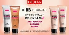 PUPA BB CREAM PROFESSIONAL + PRIMER