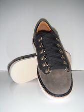 New Timberland Men's 6007R Abington Alpine Oxford Suede Shoes  sz 11M $210