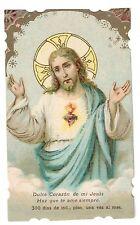 santino.77 dulce corazon de mi Jesus