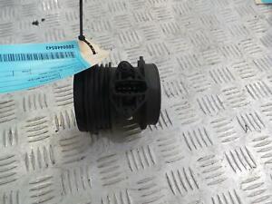 KIA SORENTO AIR FLOW METER 3.5 V6 DOHC, BL, 02/03-09/09