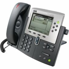 Cp-7961g Cisco 7961 IP Phone 7900 Series VoIP
