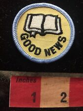 5 usate in vendita Patch e toppe | eBay