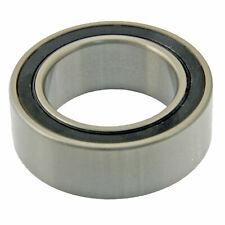 A/C Compressor Bearing Precision Automotive 907257