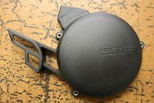 Beta Evo Flywheel/Generator Cover