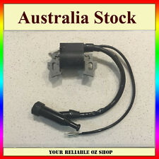 Ignition Coil Honda GX110 GX120 GX140 GX160 GX200 Generator Engine Motor