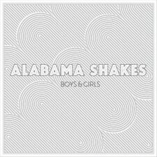 Boys & Girls [Limited Edition] by Alabama Shakes (Vinyl, Apr-2012, 2 Discs, Rough Trade)