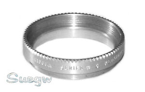Tiffen Series #5 Retaining Ring – Double Threaded