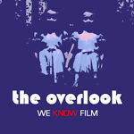 Overlook Film and Media Ltd