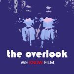 Overlook Film and Media Ltd