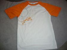 t-shirt   garçon  - T 7 ANS -  ** LA HALLE  **