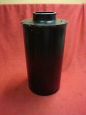 Parker Racor Eco SE air cleaner filter ECO-SE 6.8x 12.9 II RAC  NOS Generac