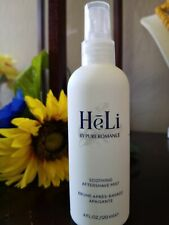 Heli after shave Pure Romance