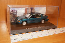 CHRYSLER SPIRIT R/T 1:43 1991