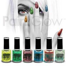 Paintglow Glitter Nail Polish 10ml