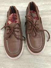 283eb83b1a3 Nautica US Size 3 Shoes for Boys for sale | eBay