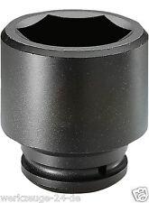 FACOM 1'1/2 Impact -Base de enchufe,Hexagonal corto, 55mm NG.55A