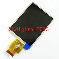 LCD Display Screen For Fuji FUJIFILM SL305 F305 F505 F600 F605 F665 F775 F750EXR