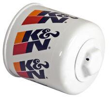 Oil Filter; Automotive K&N HP-1004