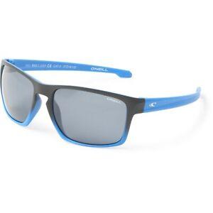 O'NEILL Krui Polarized Sunglasses