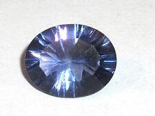 2,64 ct Belle Fluorite du Brésil