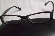 445889f1d3a Calvin Klein CK5637 Glasses 500 New 52 16 140 With Branded Case and Cloth