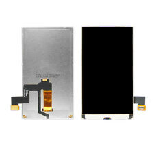New Motorola OEM LCD Screen Replacement Part for ATRIX 4G MB860 - USA Seller