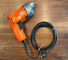 Fein Bohrmaschine / Elektro-Handbohrer Fein ASk 636 Kinetik (wie neu)