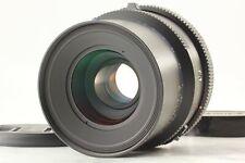 【N MINT+++】 Mamiya Sekor Z 90mm f/3.5 W Lens for RZ67 Pro II IID From JAPAN #890