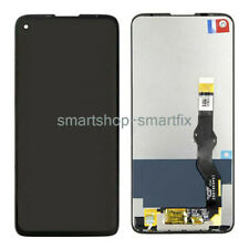 For Motorola Moto G8 Power XT2041 LCD Display Touch Screen Digitizer Replacement