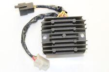 Regler orig. Suzuki DR250 Bj. 90-95 DR350 Bj.90-99 Gleichrichter Spannungsregler
