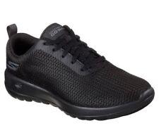 Scarpe da ginnastica Skechers con tacco medio (3,9-7 cm) gowalk per donna