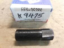 Front Tie Rod Adjusting Sleeve #K9475-Fits Many Models H36