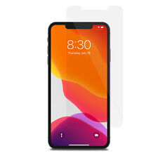 Moshi AirFoil Glass Screen Protector for iPhone 11 Pro Max/XS Max Clear Genuine