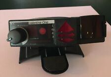 Valentine One Front Rear Sides V1 Radar Detector Mint Upgradable