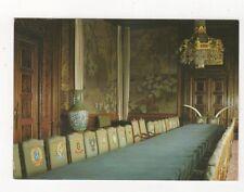 Het Vredespaleis Japanse Zaal Den Haag Netherlands Postcard 616a