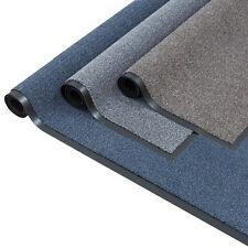 Markenlose Tür- & Bodenmatten aus Polypropylen