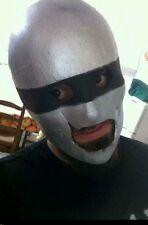 Maschera Slipknot mask Clown The Gray Chapter