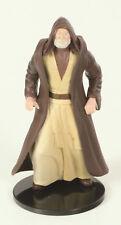 .Star Wars  Loose Obi-Wan Kenobi