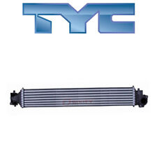 TYC 18061 INTERCOOLER/CHARGE AIR COOLER FOR HONDA CIVIC 1.5T 2016-2017 Models
