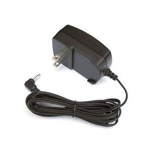 SiriusXM Sirius XM radio 5 Volt Home Power Adapter Stratus 3/4/5/6/7 NEW OEM