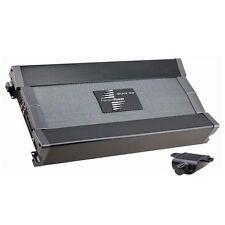 Precision Power ICE22005 Black Ice 5ch Amplifier 2200w Max