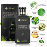 Dexe Original Anti Hair Loss Shampoo Chinese Herbal Hair Growth Treatment 200ml