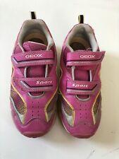 Geox Leuchtschuhe in Schuhe für Mädchen günstig kaufen | eBay
