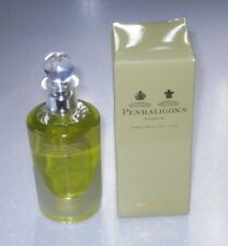 Penhaligon's LILY OF THE VALLEY 100ml Eau De Toilette Spray Original Formula